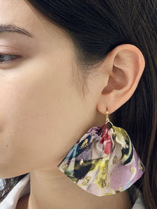 Kinsai Ear Accessory - Gioia