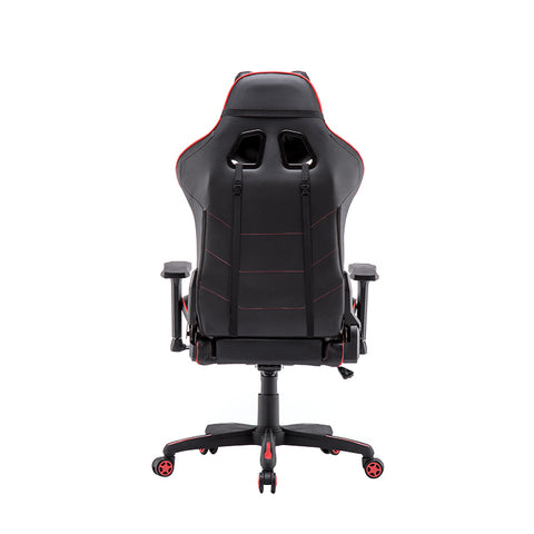 Image of Silla Gamer Likan