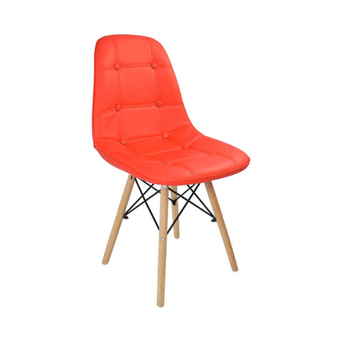 Image of Silla Eames Pro - Akivoy Colombia