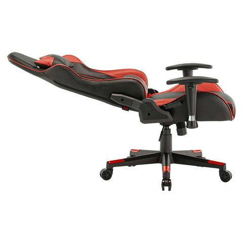 Image of Silla Gamer Ranger