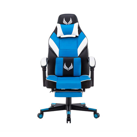 Silla Gamer Edifice