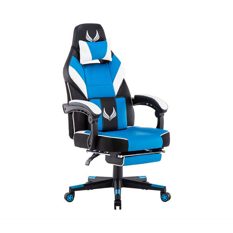 Silla Gamer Edifice - Akivoy Colombia