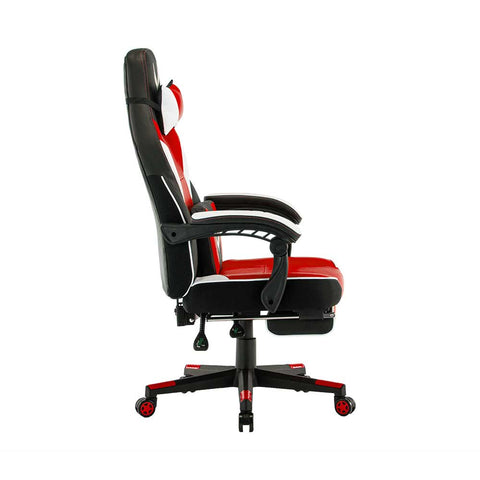 Image of Silla Gamer Edifice