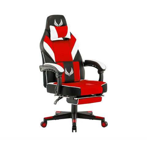 Image of Silla Gamer Edifice - Akivoy Colombia