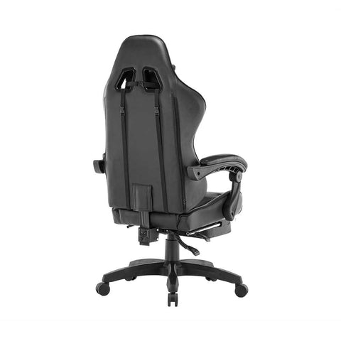 Image of Silla Gamer Haunter - Akivoy Colombia