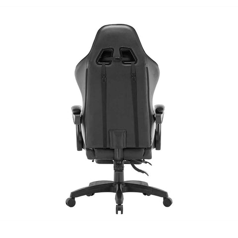 Silla Gamer Haunter
