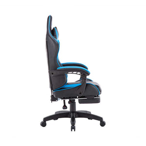 Silla Gamer Haunter - Akivoy Colombia