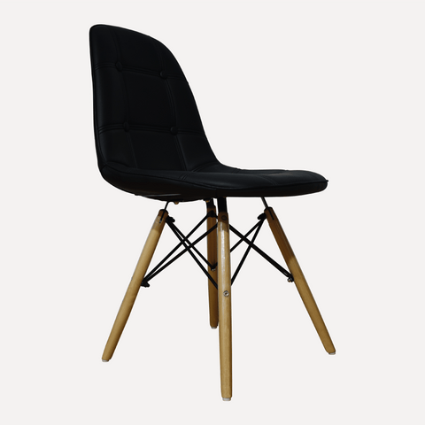 Image of Silla Eames Pro