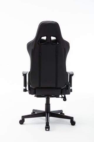 Image of Silla Gamer Gears