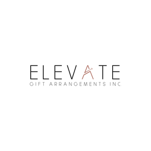Elevate Gift Arrangements Inc.