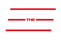Inside The Ropes Magazine