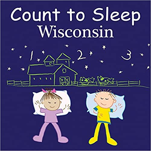 Count To Sleep Wisconsin