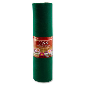 Roll of Felt (5metres)