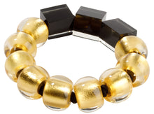 Load image into Gallery viewer, Precious Bracelet - Gold