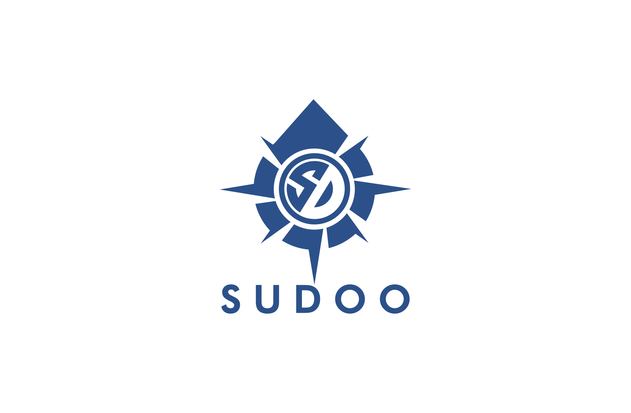 SUDOO Boards