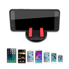 Load image into Gallery viewer, Universal Car Phone Holder Stand 360 Degree Rotation
