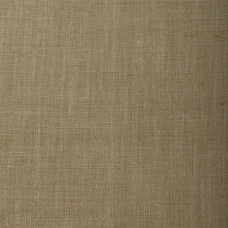 FFAB Fabric Collection | Matka Silk Fabric | Gold Color