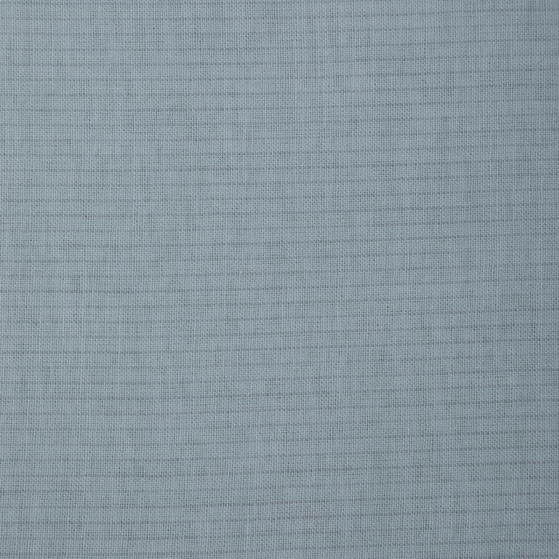 FFAB Fabric Collection | Cotton Voile Fabric | Off White Color