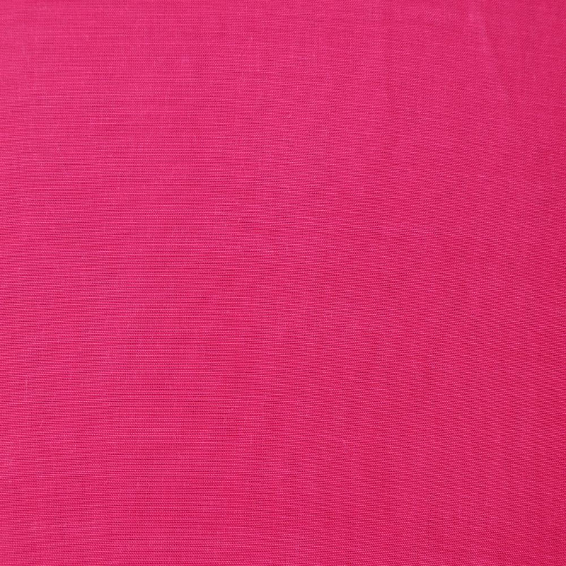 FFAB Fabric Collection | Bemberg Modal Fabric | Pink Color