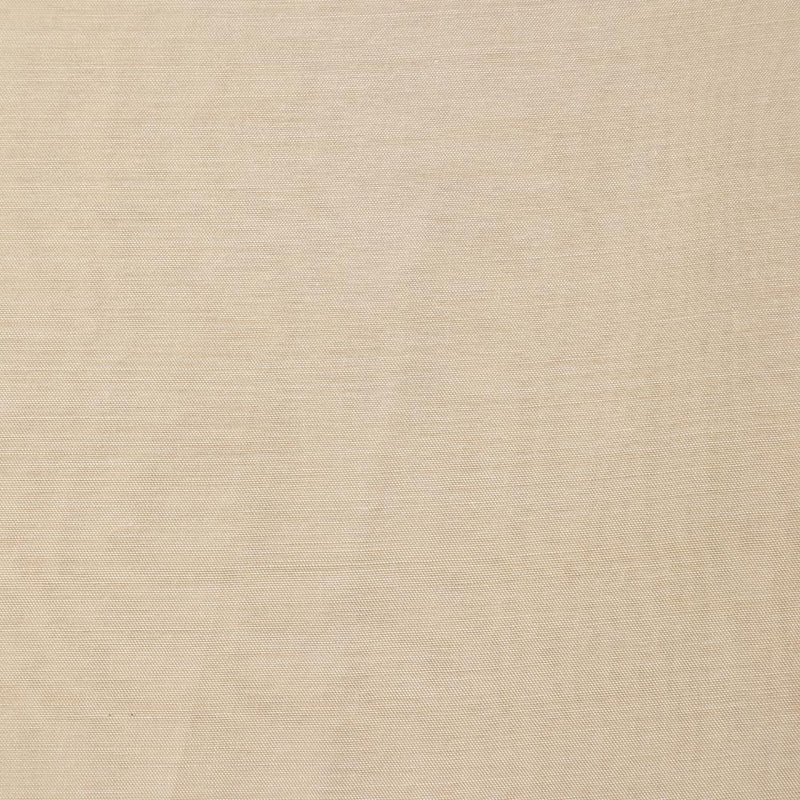 FFAB Fabric Collection | Bemberg Modal Fabric | Cream Color