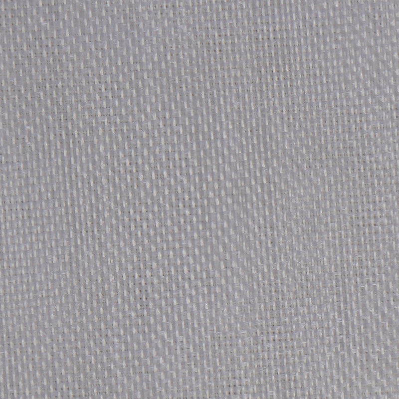 FFAB Regular Fabric Collection | 2/4 Organza Silk Fabric | White Color | Dyeable