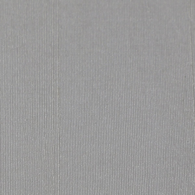 FFAB Regular Fabric Collection | 80 GLM Dupion Silk Fabric| Off White Color | Dyeable