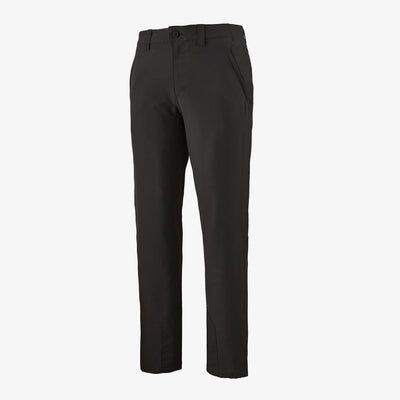 Crestview Pants 32 inch inseam-BLK