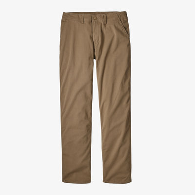 Four Canyons Twill Pants, 30 inch inseam-MJVK