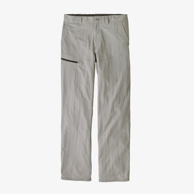 Sandy Cay Pants -82091_DFTG