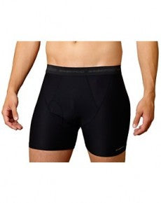 Boxer Briefs - BLK