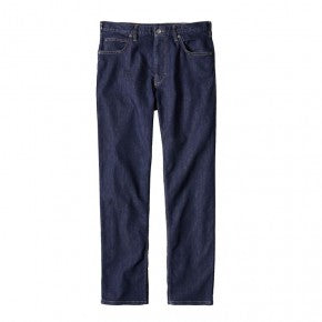"Performance Reg Fit Jeans 32"" <P> - DDNM"