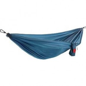 Ultralight Hammock-BLUE