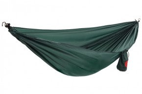 Ultralight Hammock-GRN