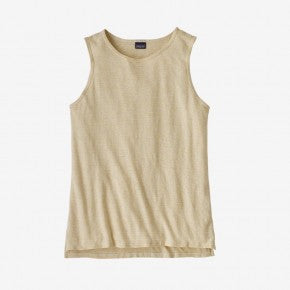 Women's Trail Harbor Tank - LPSY