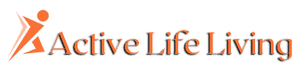 Active Life Living Checkout Logo