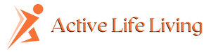 Active Life Living