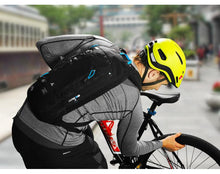 Load image into Gallery viewer, 8L Bicycle Backpack Tactical Waterproof Cycling Bag Tourist Sports Bags Men Women MTB Mountain Bike Bag for Bicycles - ZainO