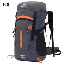 Load image into Gallery viewer, 90L Travel Bag Camping Backpack Hiking Army Climbing Bags Trekking Mountaineering Mochila Large Capacity Sport Rucksack XA857WA - ZainO