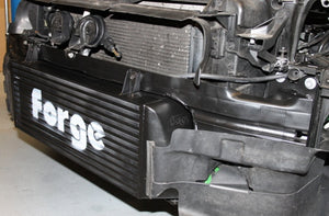 Forge Motorsport Intercooler for Audi TT RS