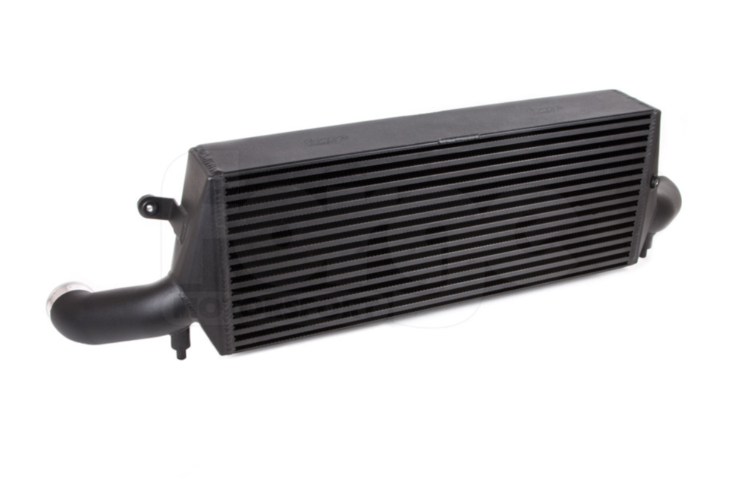 Forge Motorsport Audi RS3 8V Intercooler (2015-)