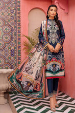 Load image into Gallery viewer, Shirt Trouser Dupatta