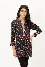 Load image into Gallery viewer, Printed Kurti