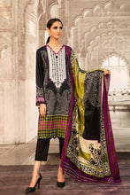 Load image into Gallery viewer, Shirt Dupatta