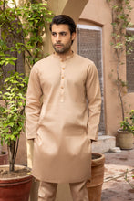Load image into Gallery viewer, PM-1494 Suit Beige