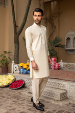 Load image into Gallery viewer, PM-1495 Suit Cream