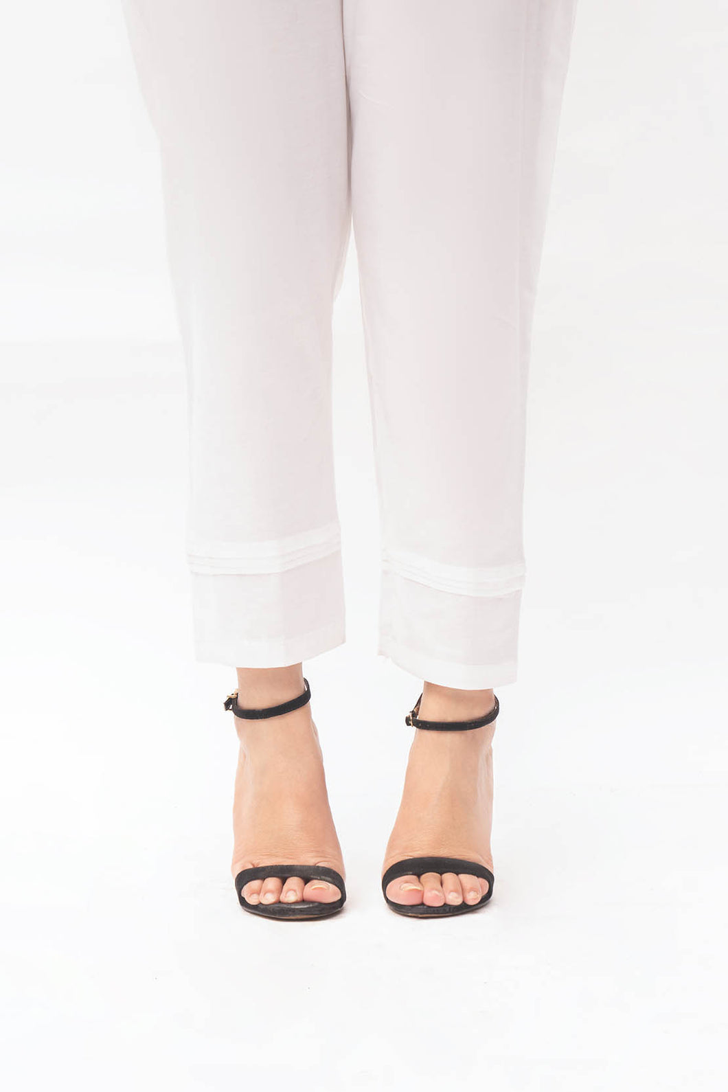 T-98 ST. Pant Press Pleats