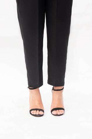 T-99 ST. Pant Press Pleats
