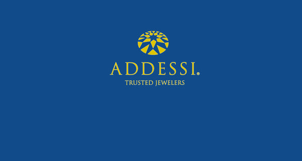 Addessi Jewelers Voted Best Jeweler at it Celebrates 70 Years by Townvibe Magazine Readers