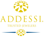Addessi Jewelers