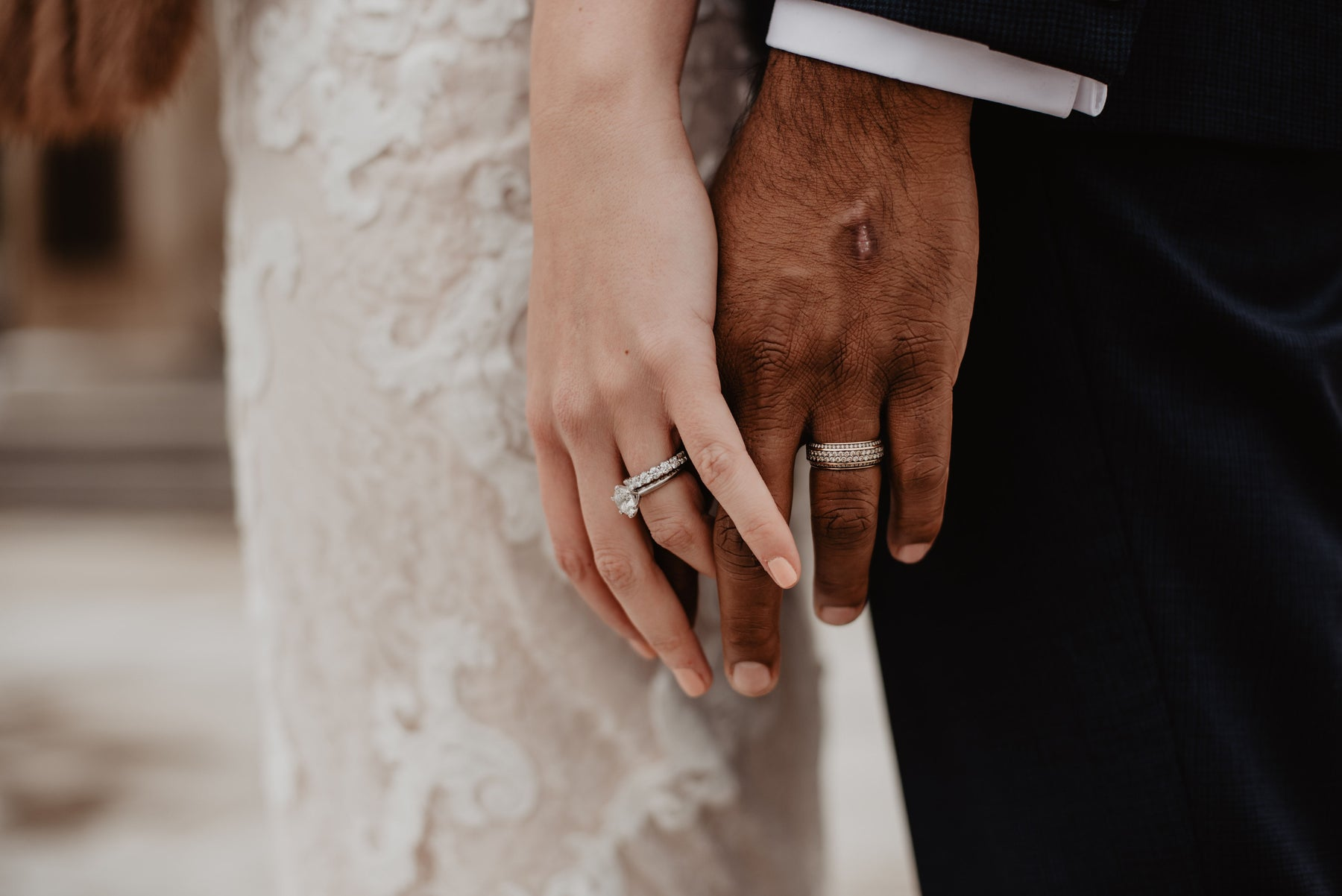 men's wedding rings in ridgefield